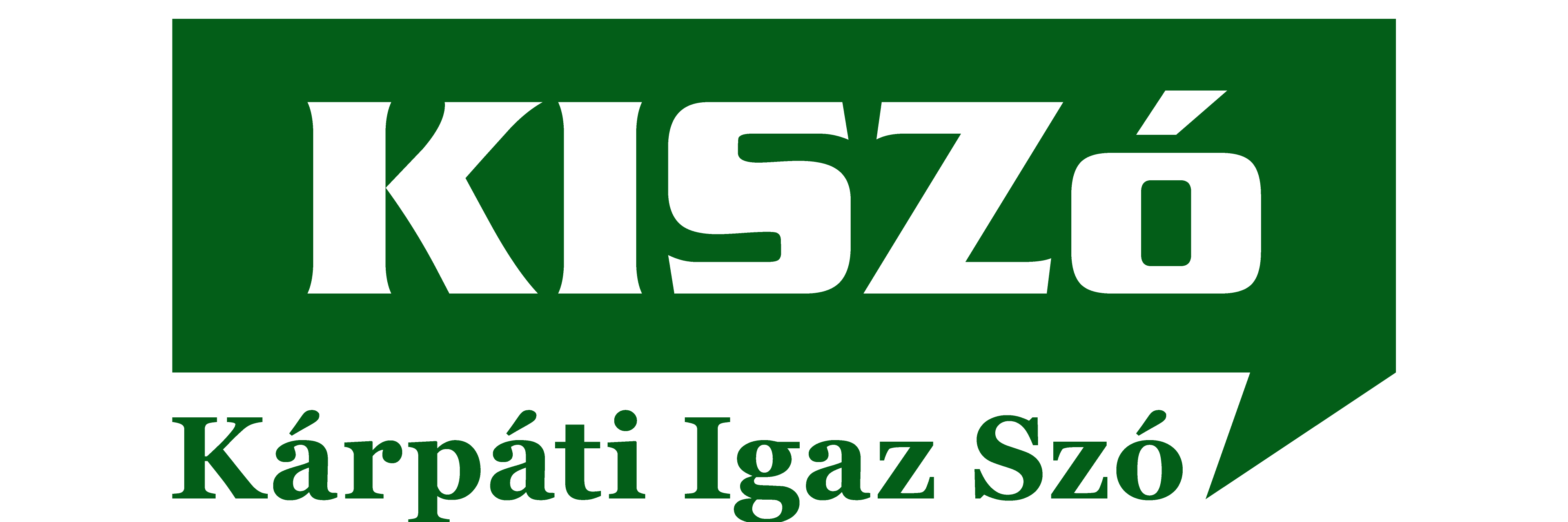 KISZó