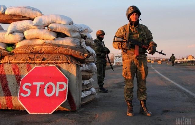 kijárási tilalom ukrajna