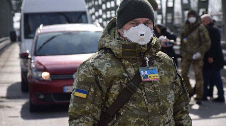 csap záhony határ ukrán
