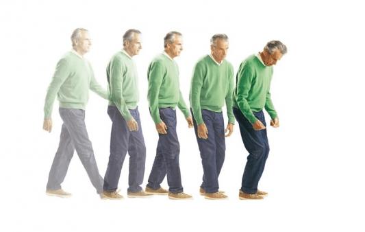 A Parkinson-kór kezelése | BENU Gyógyszertárak