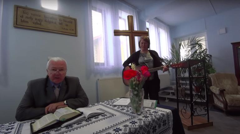 csongor misszió szenvedélybetegek karantén függőség pocsai sándor ige biblia kiszó