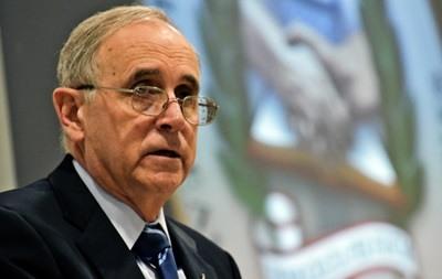 Keith W. Dayton lehet az USA új ukrajnai nagykövete