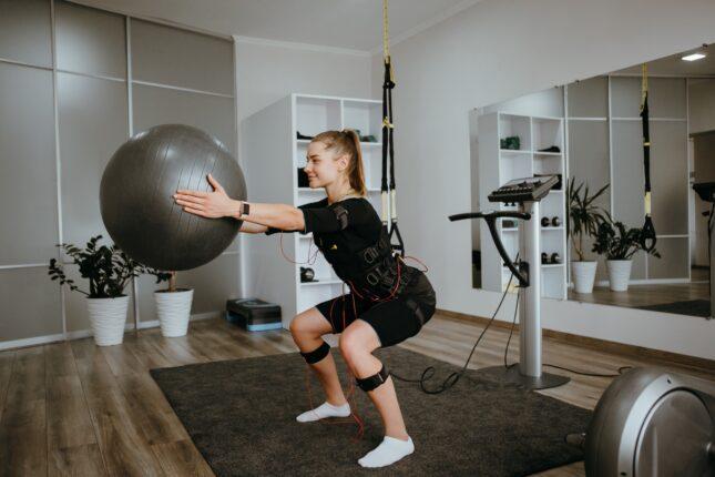 speed fittness RR shape studio EMS infrashape ungvár uzhgorod kiszó ráti