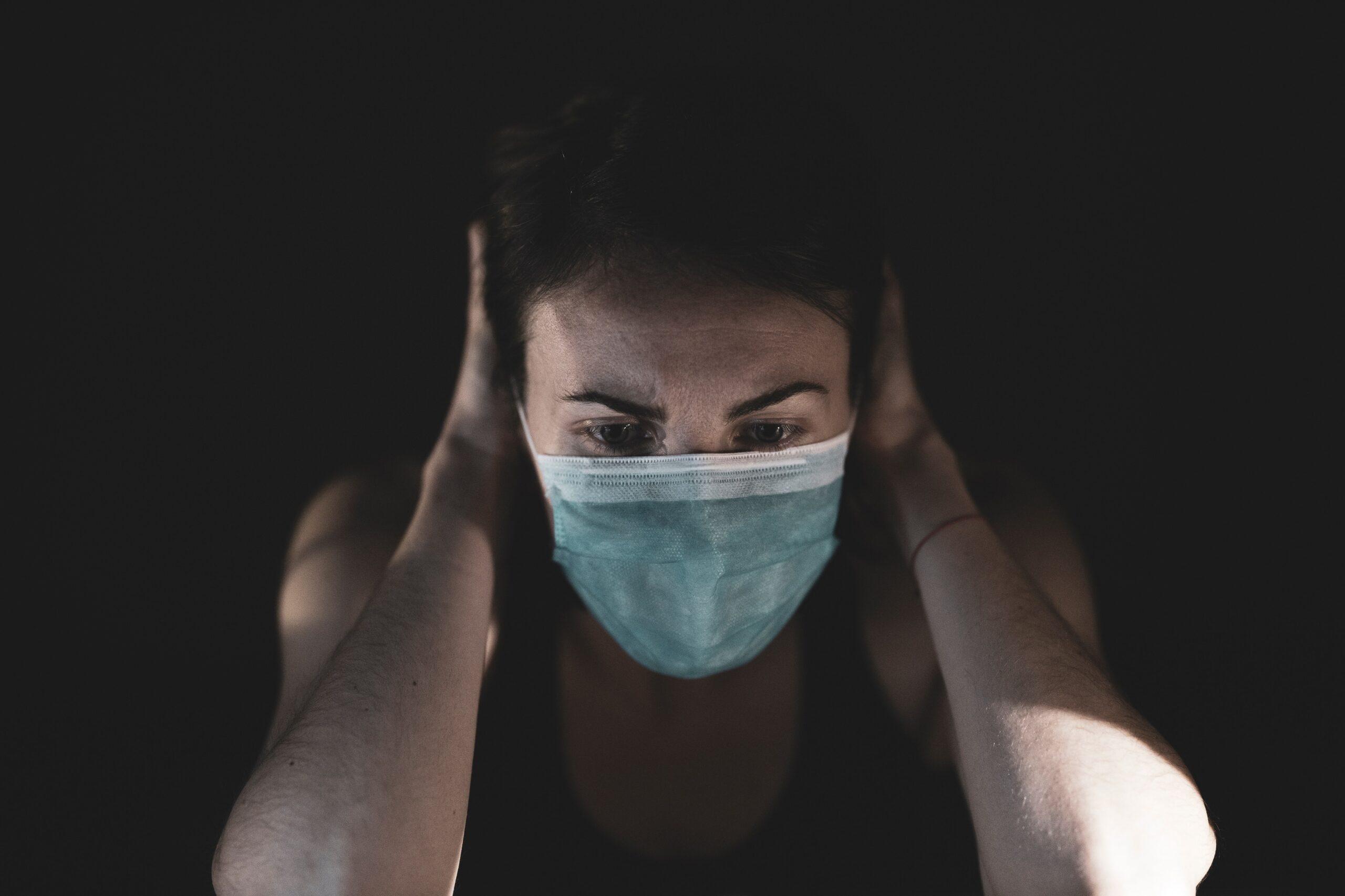 Egészségügyi minisztérium: Ősszel visszatérünk a szigorú karanténhoz