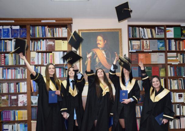 diploma ungvár une umoti végzős