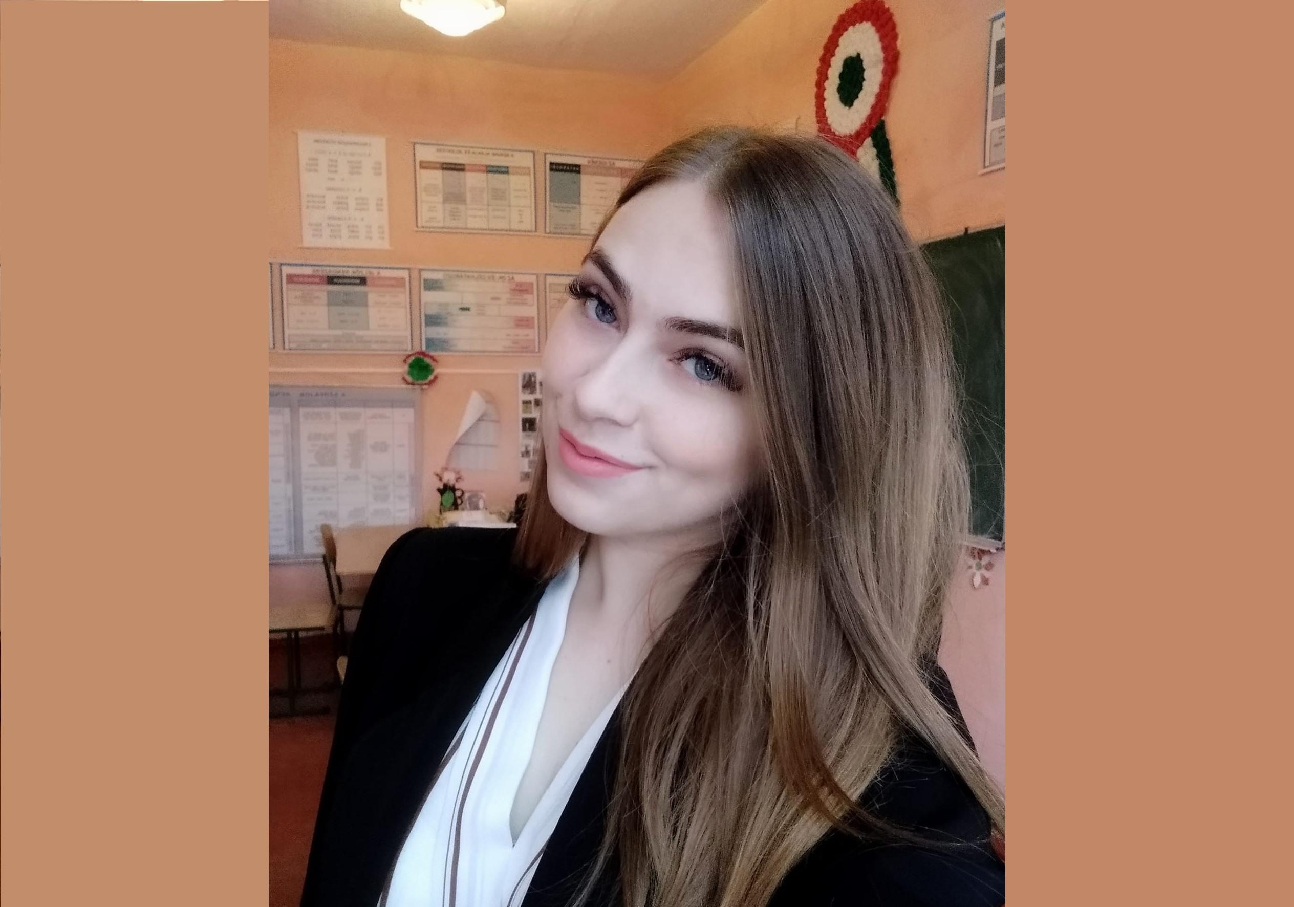 Nagy Alexandra: Még mielőtt a KEGYES megalakult volna, én már kapcsolatba kerültem egy kórházi ápolónővel, aki elmondta, a kórházban sok gyermeket hagynak ott a szülők.