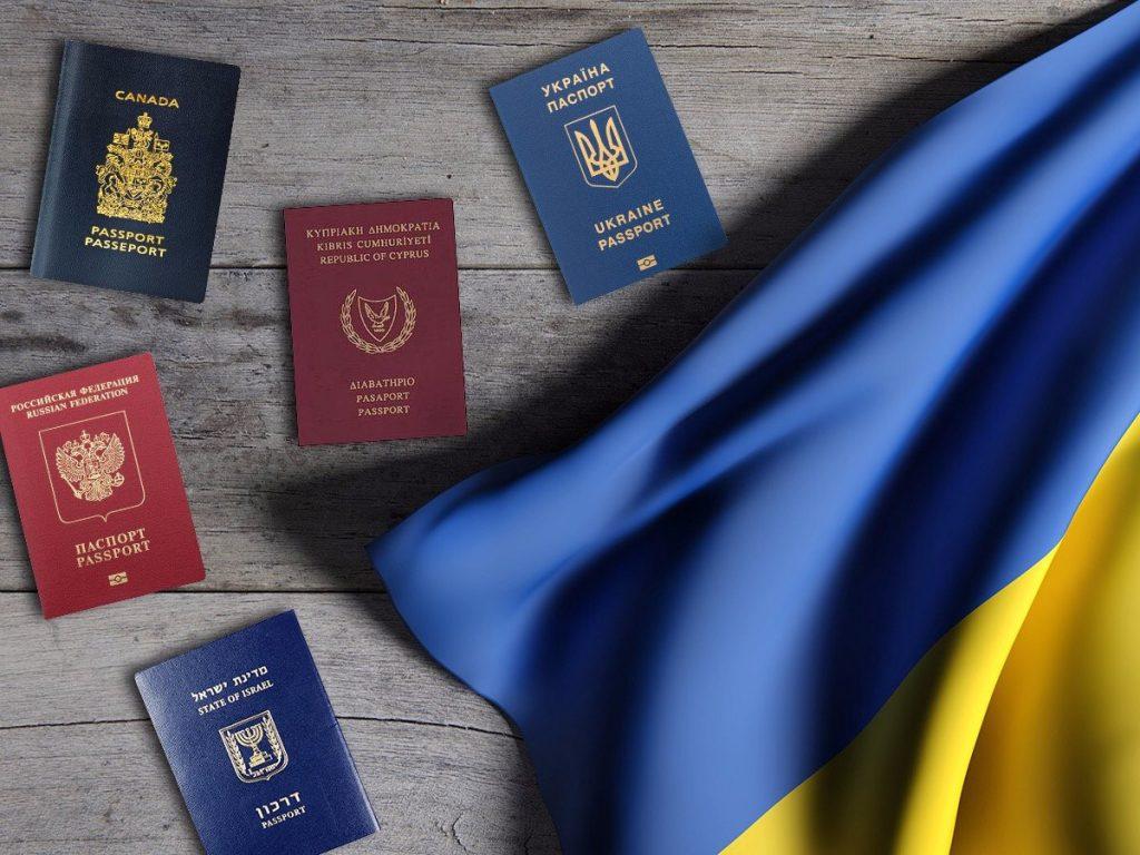 Kettős állampolgárság: vagy mindenkinek vagy senkinek?