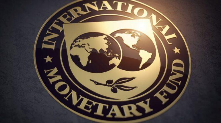 IMF UA Kiyv